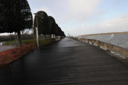 Orlent Promenade
